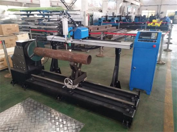 220V-CNC-metal-pipe-cutting-machine-for-pipe-intersecting-line-cutting 638